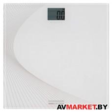 Весы напольные ASB-461 NORMANN ASB-461