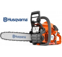 "Бензопила Husqvarna 135 Mark II 16"" 3/8 1.3 56DL S93G X-Cut SBM 9678618-36"