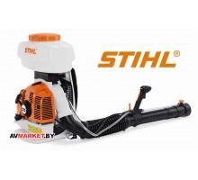 Опрыскиватель Stihl SR420 42030112611