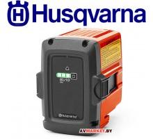 Аккумулятор Bli10 36V 2Ah 967 09 16-01 Швеция