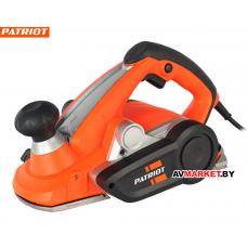 Рубанок электрический PATRIOT PL110 150301110