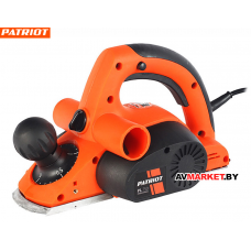 Рубанок электрический PATRIOT PL 750 150301115