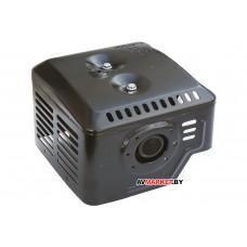Глушитель GX270, Китай