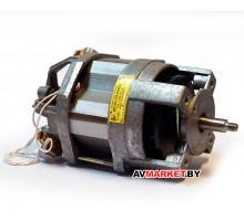 Электродвигатель ДК 105-370-8M РФ