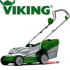 Газонокосилка аккумуляторная Viking МА235.0 SET (AK20 AL101) 63112000000 Китай