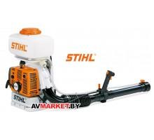 Опрыскиватель бензиновый 13л Stihl SR420