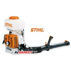 Опрыскиватель бензиновый 13л Stihl SR420 42030112611