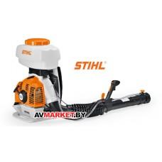 Опрыскиватель бензиновый 14л Stihl SR450 42440112641