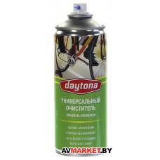 Очиститель универсальный DAYTONA 230 гр.