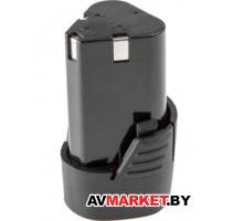 Аккумулятор MOLOT MBL 1213 10.8B 1.3 А/ч Li-lon MBL12130006