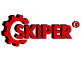 Культиватор SKIPER