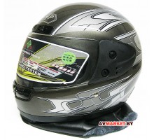 Шлем 90А
