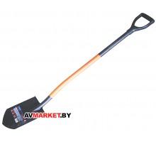 Лопата штыковая цельномет. 1250 мм EXPERT STARTUL (SE6087-04)