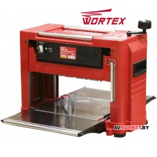 Станок рейсмусовый WORTEX ТР 3117 TP311700011 (1700 Вт, 10000 об/мин, макс. глубина обработки 3 мм.)