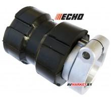 Амортизатор ЕСНО SRM4605 штанги к крышке сцепления A172002550 V420000980 Китай