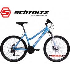 Велосипед SCHTOLTZ VIANA 5.0 26