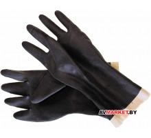 Перчатки КЩС тип 2 размер 8 2235780000188
