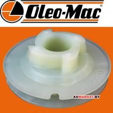 Шкив стартера пила OLEO-MAC GS35/44/937/370/410 Италия 50170050R