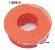 Дозатор лески F016L71599 триммера электро Bosch Art 23 Германия