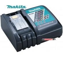 Зарядное устройство MAKITA DC 18 RC (14.4 - 18.0 В, 6.0 А, быстрая зарядка)