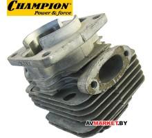 Цилиндр d-36 мм CHAMPION T333 333S-2 334 336 337