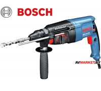 Перфоратор SDS-plus Bosch GBH 2-26 DRE Professional (0611253708)