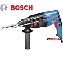 Перфоратор SDS-plus Bosch GBH 2-26 DRE Professional (0611253708)