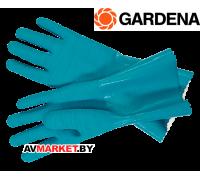 Перчатки непромакаемые размер 9 пара Россия 002010-20