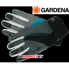 Перчатки рабочие размер 9 пара, 00214-20 Германия