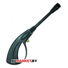 Пистолет HP6140/HP6160/HP8140/HP8160 (Мах