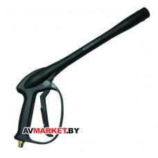 Пистолет HP6170/HP8170 (Мах P 220 бар Т 60 С Q