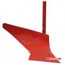Плуг П2-215/14 П1-215/14 стойка 14мм ширина захвата лемеха 215мм РБ 8988