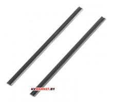Нож для рубанка 82мм 2шт GEPARD GP0680-08 Китай арт GP0680-08