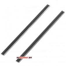 Ножи для рубанка 82мм 2шт GEPARD GP0680-08 Китай