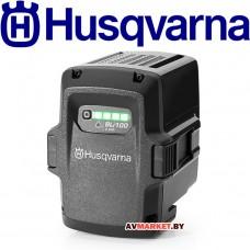 Аккумулятор Bli100 36V 2.6Ah 967 09 18-01 Швеция