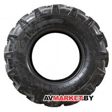 Покрышка для колеcа 6,5-12 SL-A8206 Китай