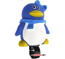 Сигнал звуковой 61-21 Пингвин 5904 Китай