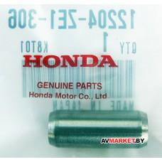 Втулка направляющая впускного клапана Honda GX110-200, BF4,5/5, 12204-ZE1-306 Япония