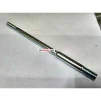 Шпилька карбюратора 188F 190F 192F 13-18 л.с. М6/8*134мм Китай FM-SP1205