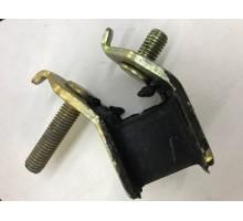 Амортизатор двигателя электростанции PE2700,3700RSi (champion 2500-3500)