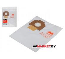 Мешок для пылесоса WORTEX VC2015-1WS сменный GEPARD GP90018-111