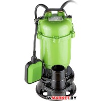 Насос погружной для грязной воды ECO DCI-1000