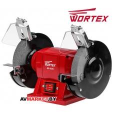 Станок точильный WORTEX BG 1525-1 в кор. BG152510023 Китай