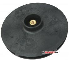 Импеллер GFI-1202  (IN) (Китай) (100048)