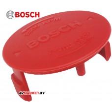 Крышка для триммера Bosch AFS23-37 Германия F016F04841
