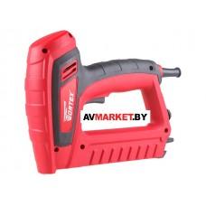 Степлер электрический WORTEX ES 1053 в кор. ES105300011 Китай