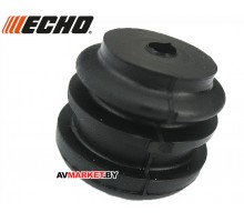 Амортизатор CS680 передний левый, правый задний ECHO V420-000530 Япония