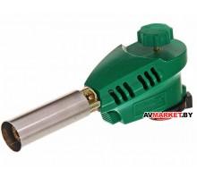Газовая горелка-насадка KOVICA GAS TORCH KS-1005