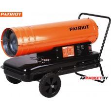 Калорифер дизельный PATRIOT DTС 368 633703037