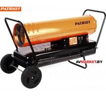 Калорифер дизельный PATRIOT DTС 569 633703057